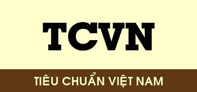cong bo hop chuan