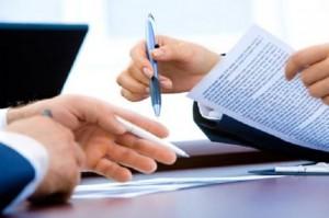 Tư vấn đăng ký giấy phép nhập khẩu