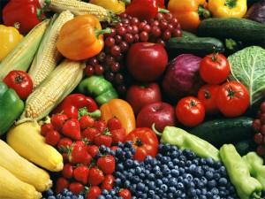 Tư vấn công bố thực phẩm nhập khẩu