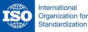 CÔNG TY Tư vấn chứng nhận ISO tại Đà Nẵng
