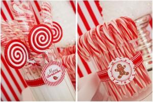 Tư vấn công bố chất lượng kẹo que