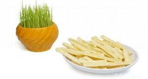 Tư vấn công bố chất lượng khoai tây sấy