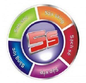 5s là gì và những điều cần biết