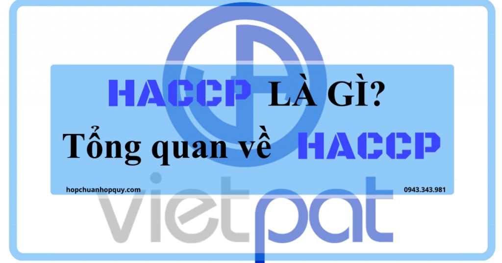haccp-la-gi