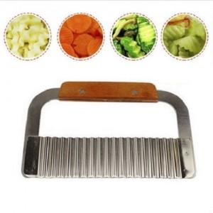 Tư vấn công bố hợp quy dụng cụ cắt trái cây, rau củ quả răng cưa