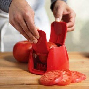 Tư vấn công bố hợp quy dụng cụ cắt cà chua