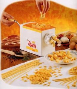 Tư vấn công bố hợp quy dụng cụ làm pasta, nui bằng tay