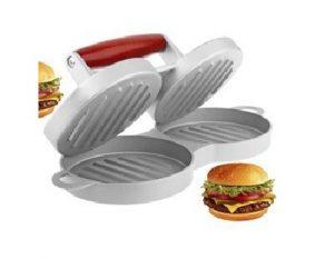 Tư vấn công bố hợp quy khuôn hamburger inox