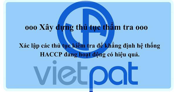 nguyen-tac-haccp-5