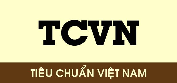 tcvn-tieu-chuan-viet-nam