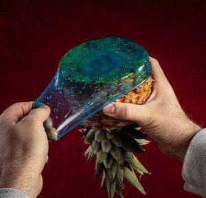 Tư vấn công bố hợp quy màng bọc nhựa dẻo cho trái cây