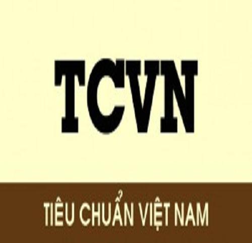 tcvn-tieu-chuan-viet-nam-300x141