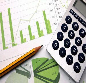 Nhận làm báo cáo thuế trên toàn quốc