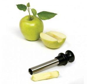 Tư vấn công bố hợp quy dụng cụ lấy lõi táo