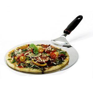 Tư vấn công bố hợp quy dụng cụ lấy pizza bằng inox