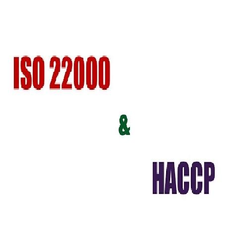 iso-22000-va-haccp