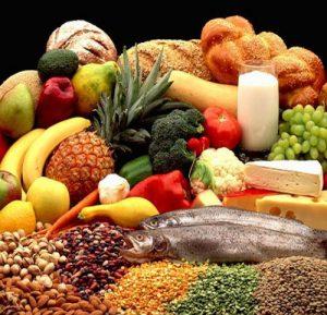Bãi bỏ 11 thủ tục hành chính lĩnh vực an toàn thực phẩm