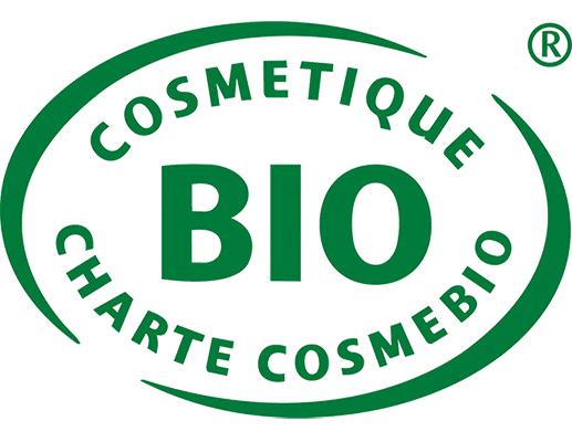 chung-nhan-huu-co-cosmetique_bio