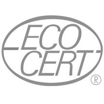 chung-nhan-huu-co-eco_cert
