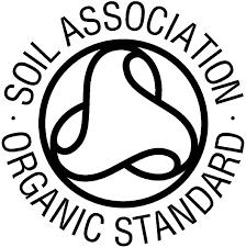 chung-nhan-huu-co-soilassociation