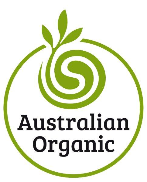 chung-nhan-huu-coaustralian-organic