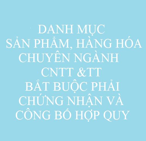 danh-muc-sp-chuyen-nganh-cong-nghe-thong-tin-phai-hop-quy