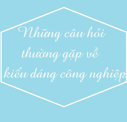 nhung-cau-hoi-thuong-gap-ve-kieu-dang-cong-nghiep