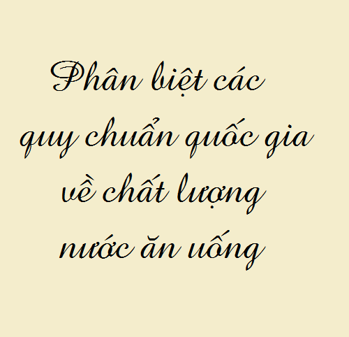 phan-bien-qcvn-ve-nuoc