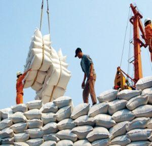 Cơ hội rộng mở cho doanh nghiệp Việt khi tiến vào thị trường Trung Đông và Châu Phi