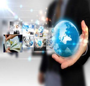 Quyết định 2263/QĐ-BTTTT 2019 Kế hoạch ứng dụng công nghệ thông tin
