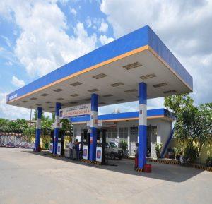 Thanh tra KH&CN: Xử lý nhiều trường hợp vi phạm kinh doanh xăng dầu