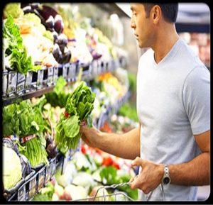 Mức xử phạt vi phạm an toàn thực phẩm có thể lên tới hàng tỷ đồng