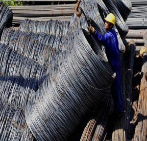Formosa dùng xỉ thép để san lấp, xây dựng: Hợp quy chuẩn môi trường?