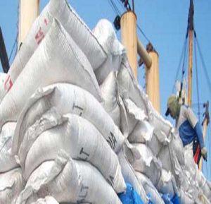 Kiểm tra chất lượng, an toàn thực phẩm muối nhập khẩu theo 'chuẩn' nào?