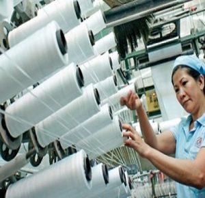 Danh sách 18 tổ chức đánh giá sự phù hợp sản phẩm dệt may