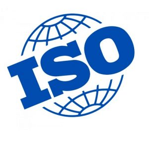 Cuộc họp Đại hội đồng ISO lần thứ 41: Vì mục tiêu phát triển bền vững