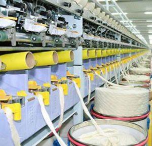 Bộ Công thương cải tiến: Doanh nghiệp kêu 'cải lùi'
