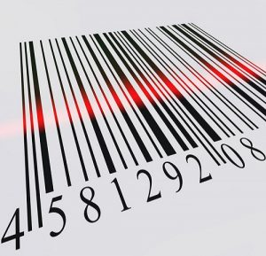 Phát hiện hàng loạt sai phạm về sử dụng mã số mã vạch