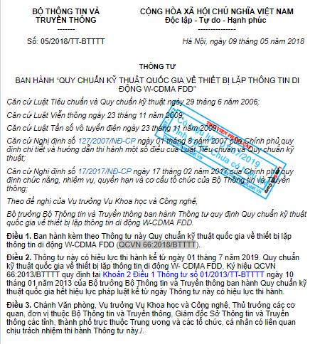 thong tu 05 2018 btttt