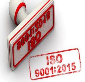 7 địa phương ở Thạch Hà áp dụng hệ thống quản lý chất lượng ISO 9001:2015