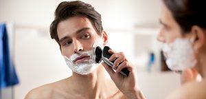 Tư vấn chứng nhận máy cạo râu, tông đơ điện và thiết bị tương tự