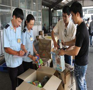 Bộ Công Thương 'siết' hoạt động kiểm tra xuất xứ hàng hóa xuất khẩu