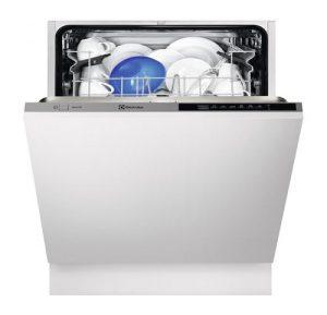 Tư vấn hợp quy máy rửa bát