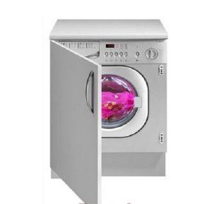 Tư vấn hợp quy thiết bị sấy khô quần áo và giá sấy khăn