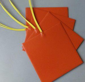 Tư vấn hợp quy tấm gia nhiệt và các thiết bị tương tự