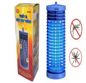 Tư vấn hợp quy thiết bị diệt côn trùng