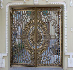 Tư vấn chứng nhận bộ truyền động dùng cho cổng, cửa và cửa sổ