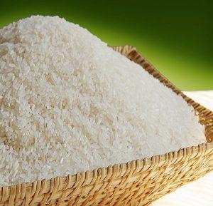 Tư vấn chứng nhận gạo trắng theo TCVN 5644:2008
