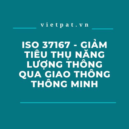 ISO 37167